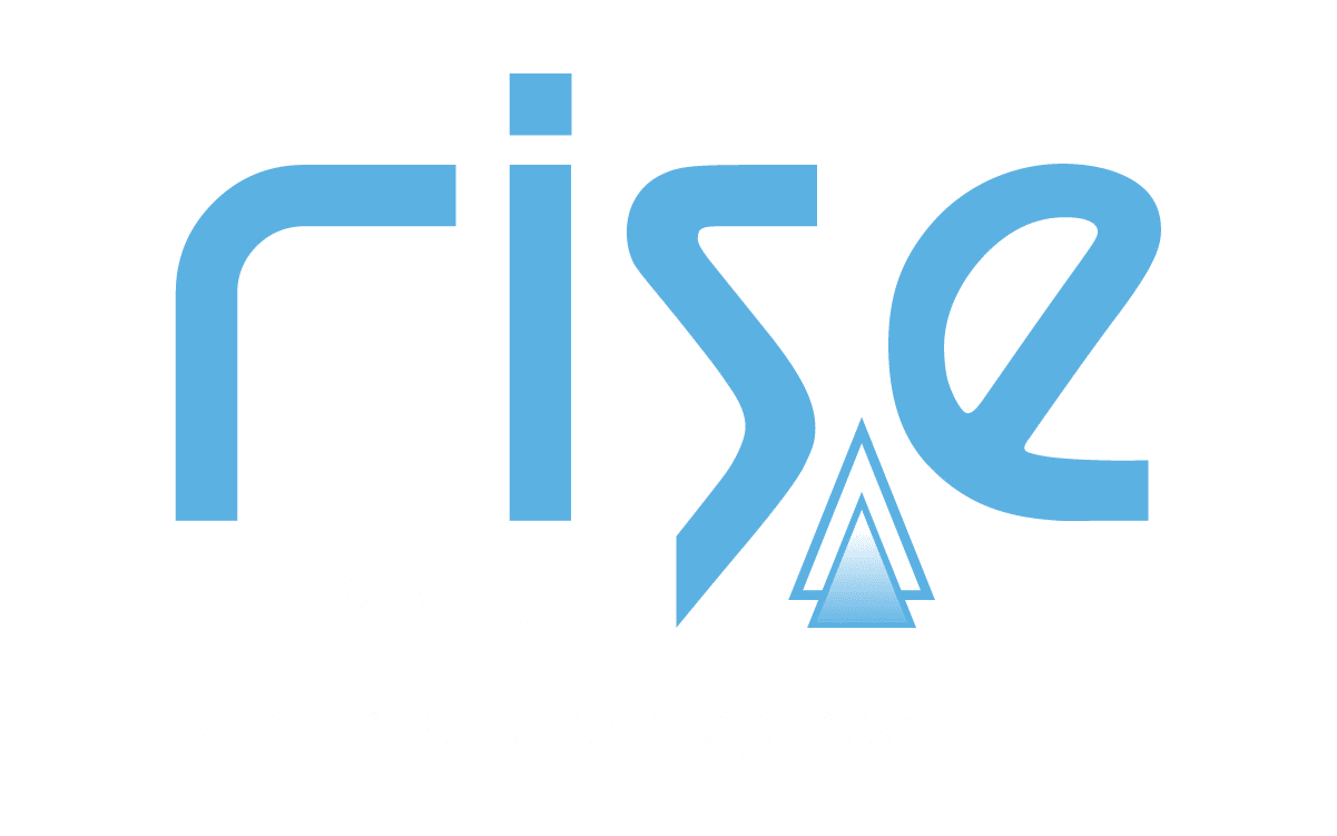 Rise Pittsburgh Logo