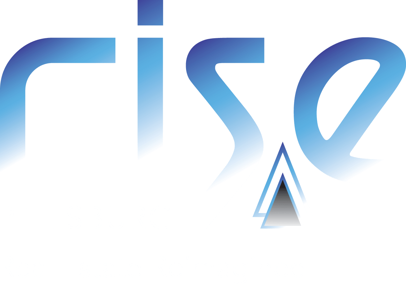 Rise Pittsburgh Commercial